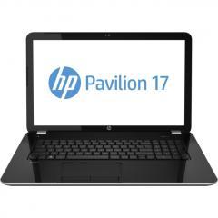 Ноутбук HP Pavilion 17-E020US E0J81UA ABA