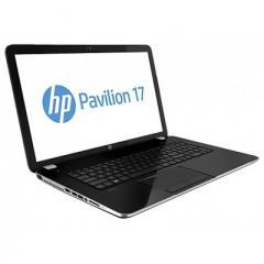 Ноутбук HP Pavilion 17-E037