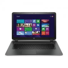 Ноутбук HP Pavilion 17-F001 G6R43UAR