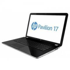 Ноутбук HP Pavilion 17-F053 G6R30UAR