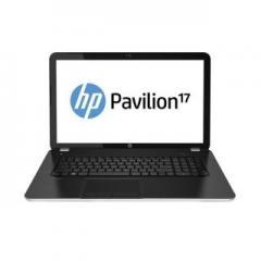 Ноутбук HP Pavilion 17-F233