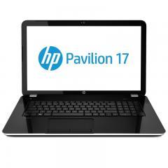 Ноутбук HP Pavilion 17-P005NF