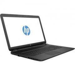 Ноутбук HP Pavilion 17-P180CA