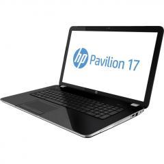 Ноутбук HP Pavilion 17-e021nr E0J83UA ABA