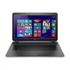 Ноутбук HP Pavilion 17-f037cl G6R31UAR