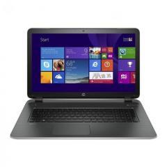 Ноутбук HP Pavilion 17-f113dx J9N56UAR