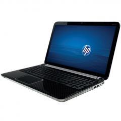 Ноутбук HP Pavilion DV6-6C16NR A6Y02UA A6Y02UA ABA