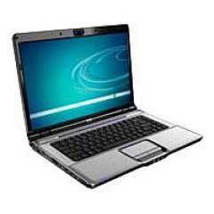 Ноутбук HP Pavilion DV6930EL