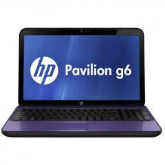 Ноутбук HP Pavilion G6-2211NR C2N64UA ABA
