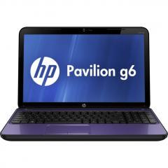 Ноутбук HP Pavilion G6-2226NR NotebooK PC C9G67UA ABA