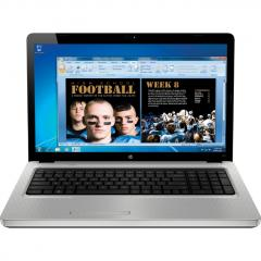 Ноутбук HP Pavilion G72-251NR WQ675UA WQ675UA ABA