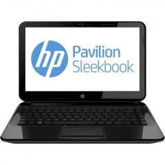 Ноутбук HP Pavilion Sleekbook 14-b015dx C2K06UAR ABA