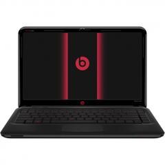 Ноутбук HP Pavilion dm4-3052nr A6X78UA A6X78UA ABA