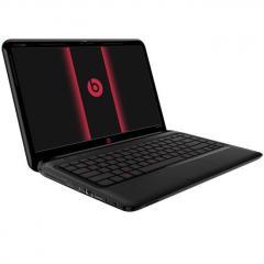 Ноутбук HP Pavilion dm4-3090se A6X69UA A6X69UA ABA