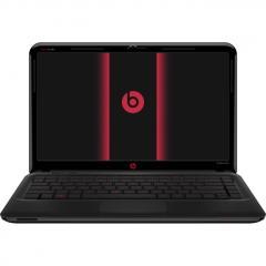 Ноутбук HP Pavilion dm4-3170se Beats Edition A6X83UAR ABA
