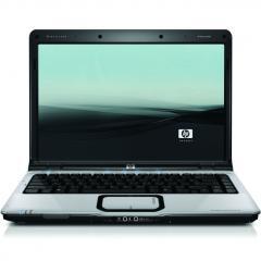 Ноутбук HP Pavilion dv2602ca GS850UAR ABA