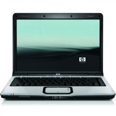 Ноутбук HP Pavilion dv2608ca GS853UAR ABA