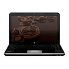 Ноутбук HP Pavilion dv3-2155