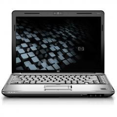 Ноутбук HP Pavilion dv4-1144us FR929UA ABA