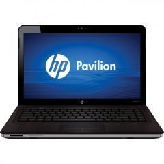 Ноутбук HP Pavilion dv5-1116us FR984UAR ABA