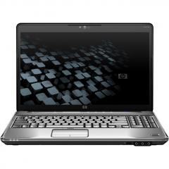Ноутбук HP Pavilion dv6-1122us Entertainment NM204UA ABA