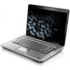 Ноутбук HP Pavilion dv6-1160