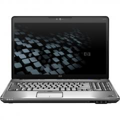 Ноутбук HP Pavilion dv6-1245dx Entertainment NV068UA ABA