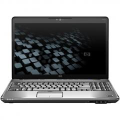 Ноутбук HP Pavilion dv6-1250us Entertainment NV079UA ABA