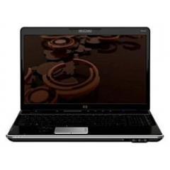 Ноутбук HP Pavilion dv6-1259