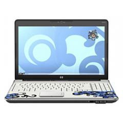 Ноутбук HP Pavilion dv6-1299er Artist Edition
