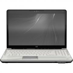 Ноутбук HP Pavilion dv6-2120ca WA866UA Entertainment WA866UA ABC