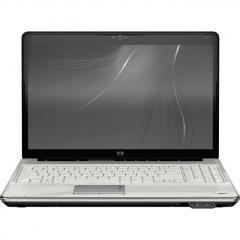 Ноутбук HP Pavilion dv6-2188la WH830LA WH830LA ABM