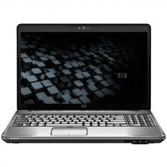 Ноутбук HP Pavilion dv6-2189la WL033LA Entertainment WL033LA ABM