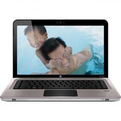 Ноутбук HP Pavilion dv6-3124nr XG889UA XG889UA ABA