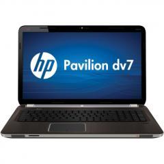 Ноутбук HP Pavilion dv6-3127dx XG756UAR XG756UAR ABA