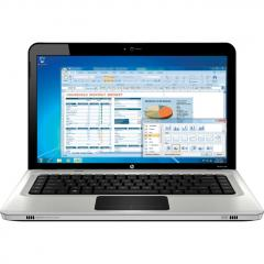 Ноутбук HP Pavilion dv6-3130us XG870UA XG870UA ABA