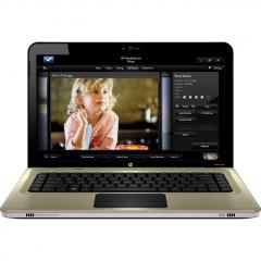 Ноутбук HP Pavilion dv6-3153nr XG760UA XG760UA ABA
