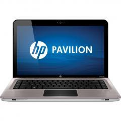 Ноутбук HP Pavilion dv6-3227cl XG867UARABA