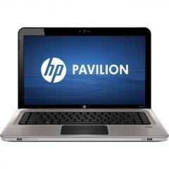 Ноутбук HP Pavilion dv6-3267cl XY984UARABA