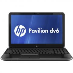 Ноутбук HP Pavilion dv6-6124ca LY091UA ABC