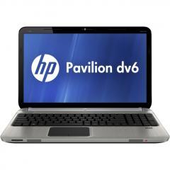 Ноутбук HP Pavilion dv6-6148nr QA661UAR QA661UAR ABA