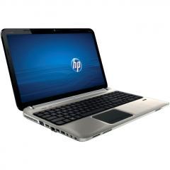 Ноутбук HP Pavilion dv6-6150us LW217UAR LW217UAR ABA