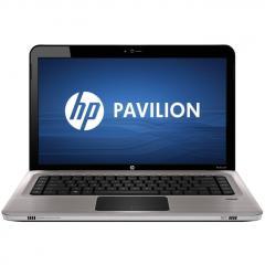Ноутбук HP Pavilion dv6-6161he LY140UA LY140UA ABA