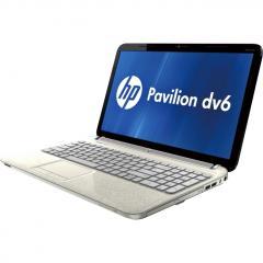 Ноутбук HP Pavilion dv6-6170la LY932LA LY932LA ABM