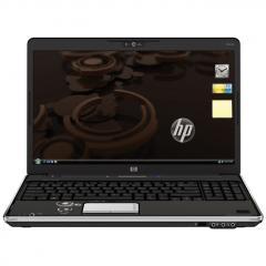 Ноутбук HP Pavilion dv6-6174la LY934LA LY934LA ABM