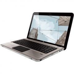 Ноутбук HP Pavilion dv6-6175la A2V07LA A2V07LA ABM