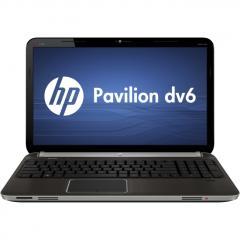 Ноутбук HP Pavilion dv6-6184ca LW272UAR LW272UAR ABC