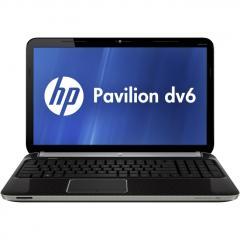 Ноутбук HP Pavilion dv6-6b75ca A5U48UAR ABC