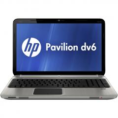 Ноутбук HP Pavilion dv6-6c13cl A6Y51UA