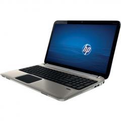Ноутбук HP Pavilion dv6-6c15nr A6Y01UA A6Y01UA ABA